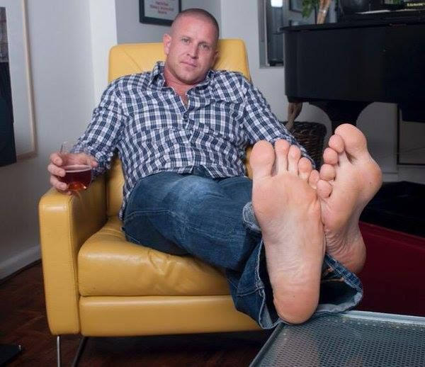 image Old gay feet movie toe fucking boys get