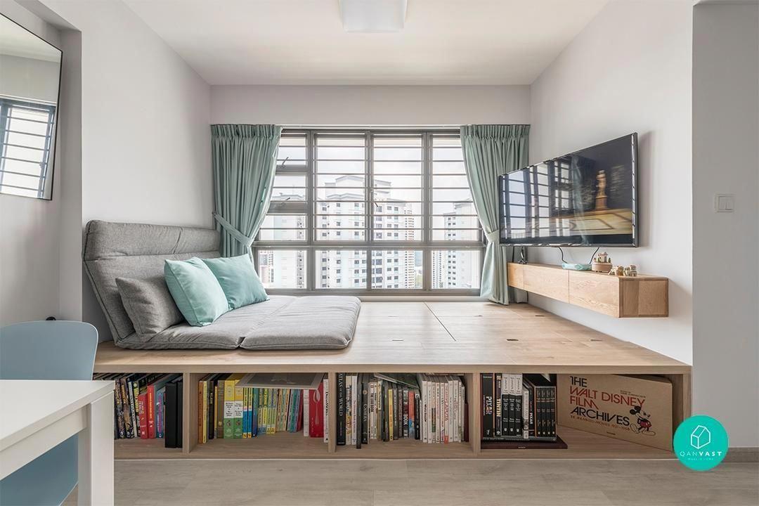Modern Home Decor Tips For A Beautiful Living Space Avec Images Amenagement Interieur Maison Deco Maison Appartement Design