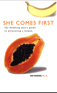 She Come By It Natural PDF Free Download
