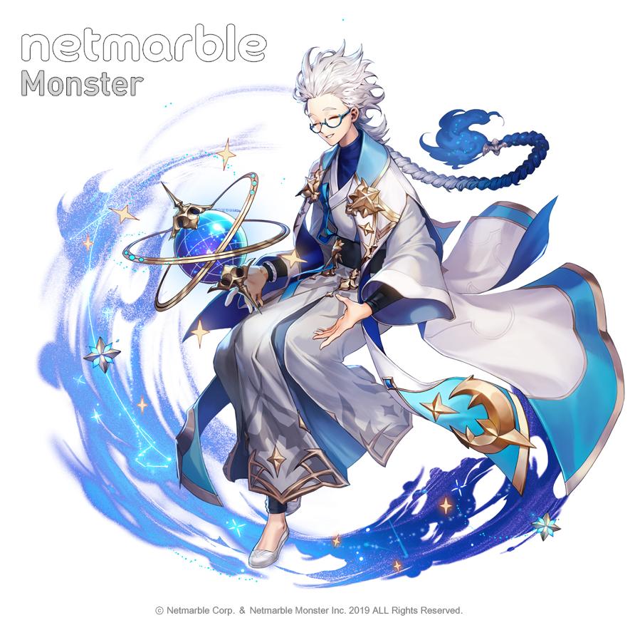 비얌 / BYAM on in 2020 Anime, Character design, Anime style