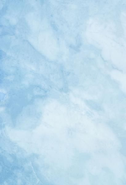 Kate Light Blue Marble Stone Texture Backdrop Blue Marble Wallpaper Blue Wallpaper Iphone Blue Texture Background