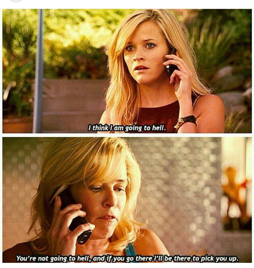 Pin By Lia Woodford On Can I Quote You On That Best Friends Movie Friendship Quotes From Movies Movie Quotes
