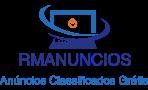 COMO GANHAR DINHEIRO - Oportunidades Online - Classificados Grátis RMANUNCIOS