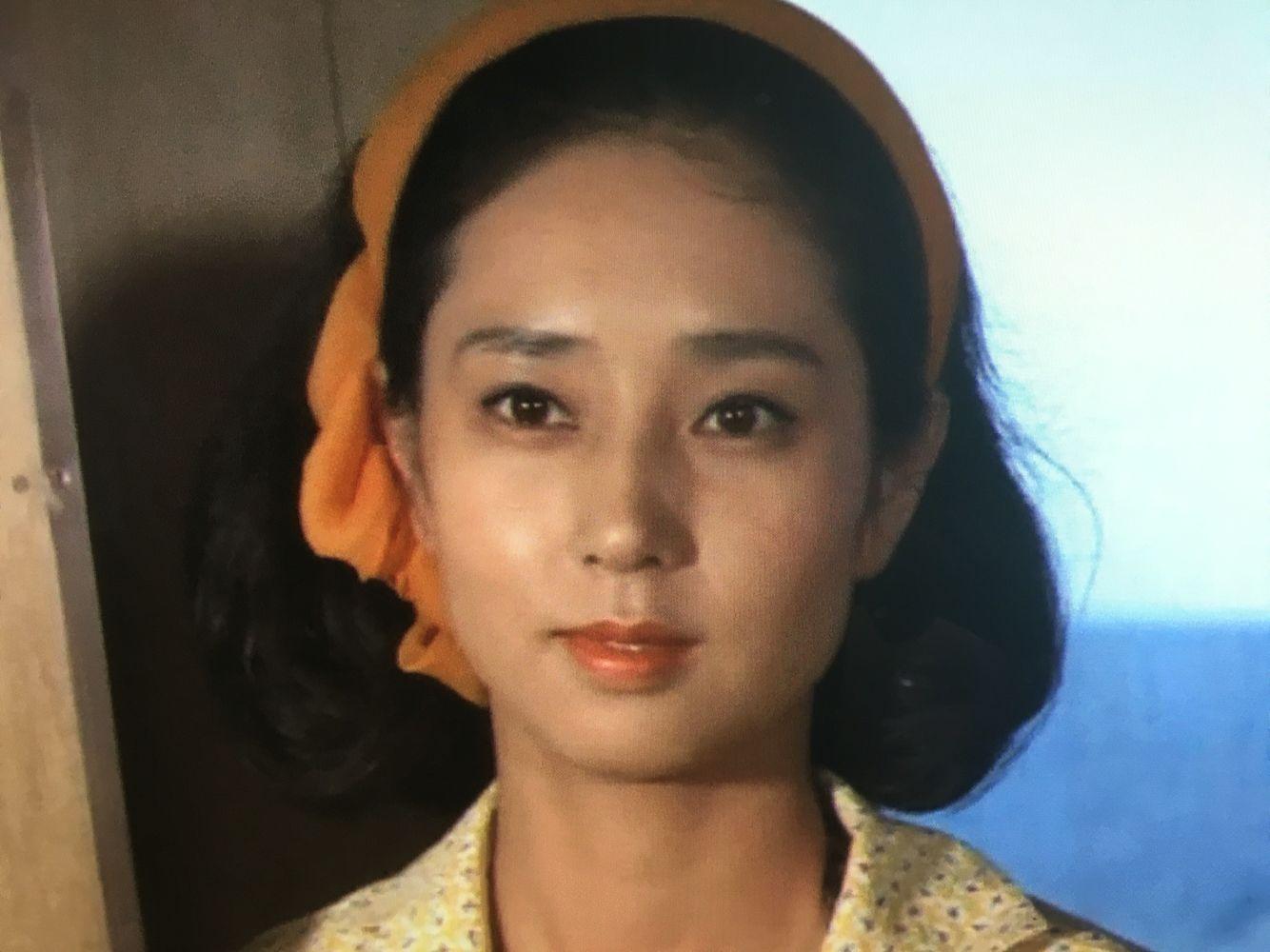 Yoko minamino nanno singles dating
