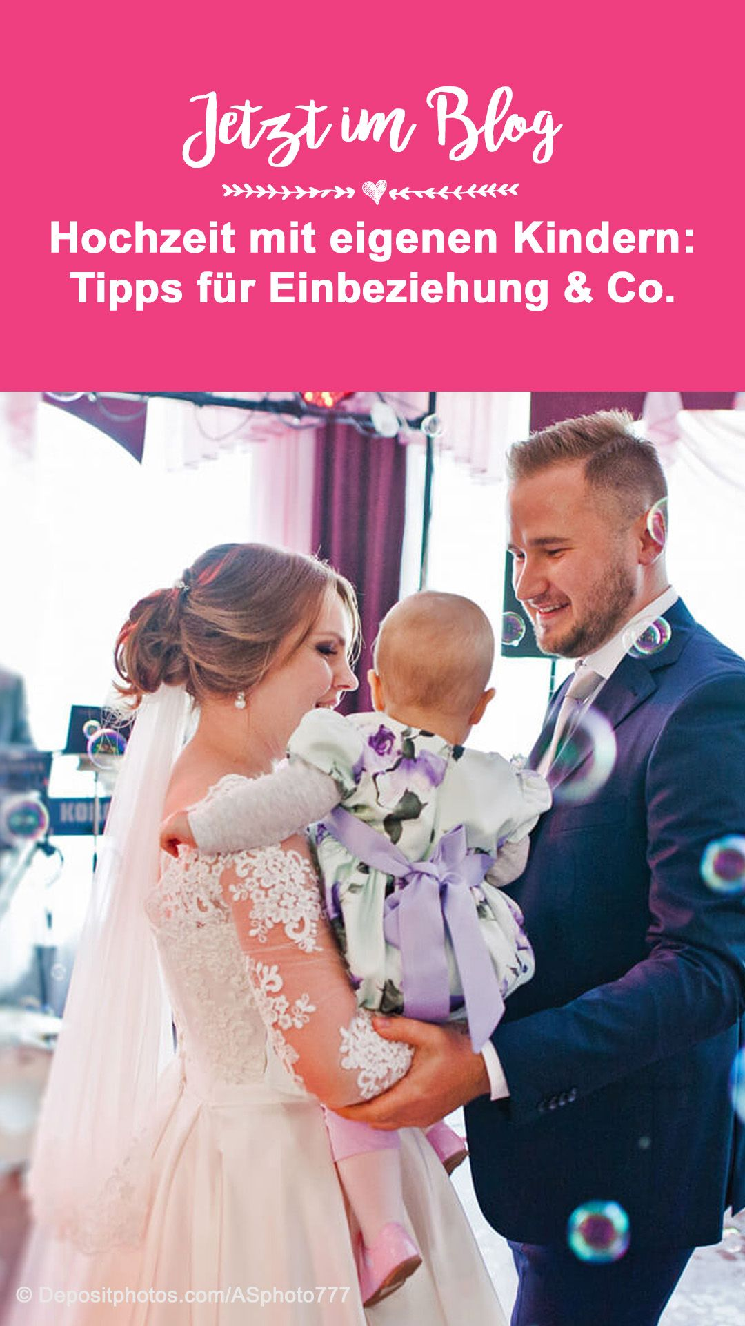 Hochzeit Mit Kindern Schone Aufgaben Unterhaltung Geschenke Hochzeit Blumenmadchen Kleid Hochzeit Feiern