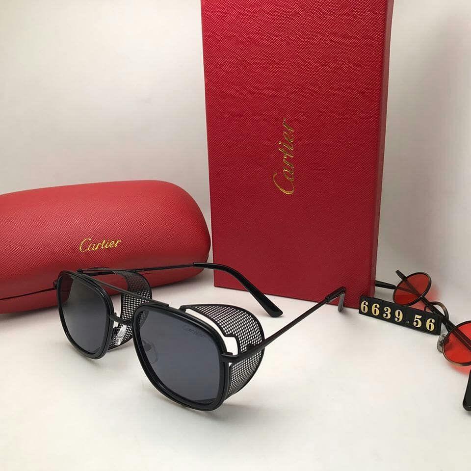 Sunglasses Collection Sunglasses Case Sunglasses Glasses