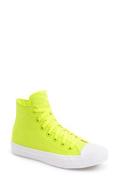 f386927a295c1f Converse Chuck Taylor® All Star®  Chuck II  High Top Sneaker (Women ...