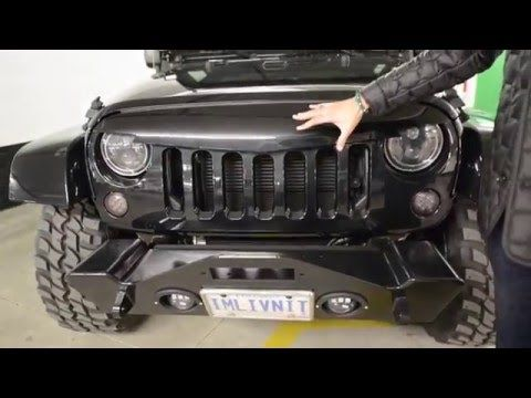 Jeep Accessories Review Youtube Jeep Accessories Youtube