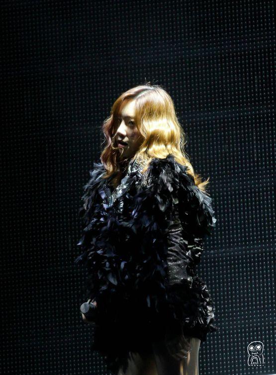 By 꽃숑 , 트위터 @ohcori :: '2012 SMTOWN live world tour In Seoul (2)' 카테고리의 글 목록
