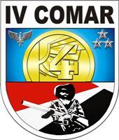 Força Aérea Brasileira — Asas que protegem o país Mais 4e181cdad35