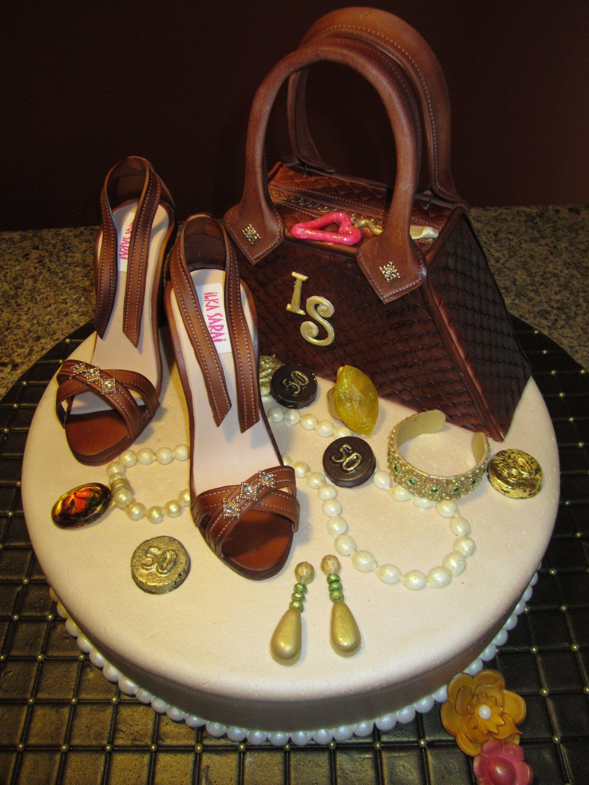 Pin By Dawn Winkler Hafner On Cakes Pinterest Cake Birthday