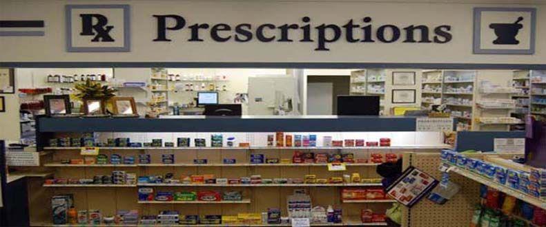 7 tips memilih obat perangsang wanita di apotik yang aman obat