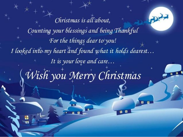 Pin by vipin gupta on merry christmas pinterest merry short and funny merry christmas greetings sayings and phrases with images beautiful christian and non religious christmas greetings and messages for all m4hsunfo