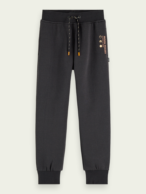 Boys' Pants | Scotch Shrunk | Official Webstore