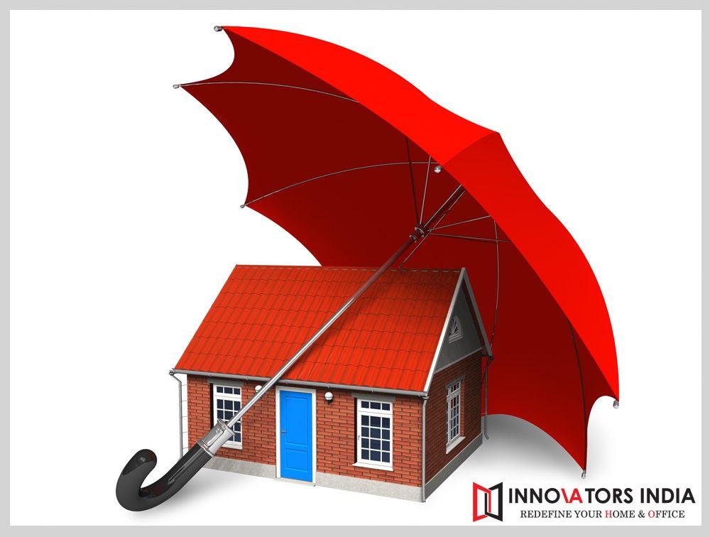 waterproofing contractor in delhi waterproofing company in