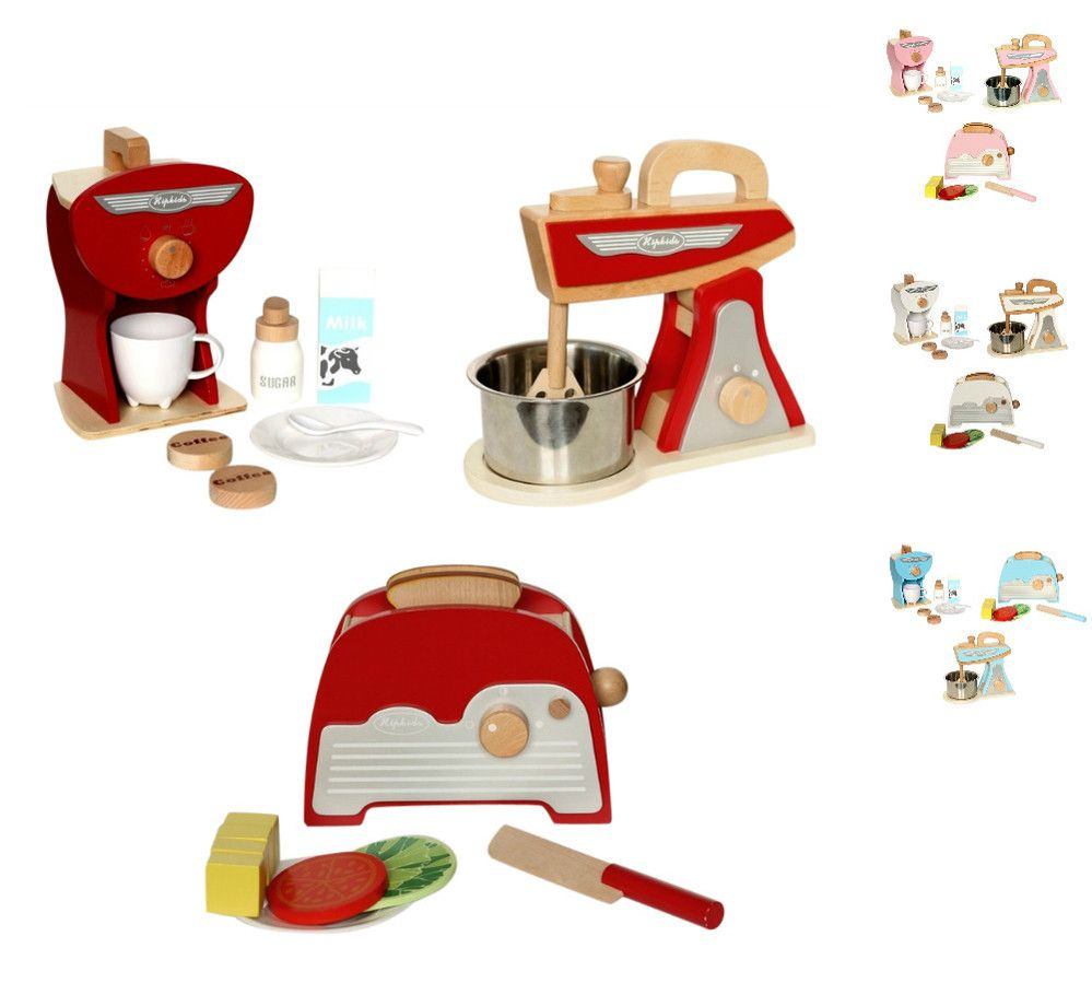 https://www.hipkids.com.au/buy/toy-kitchen-accessories-3-pk-set ...