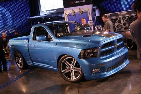 Ram 1500 Vs Silverado 1500 Chrysler Dodge Jeep Chevrolet