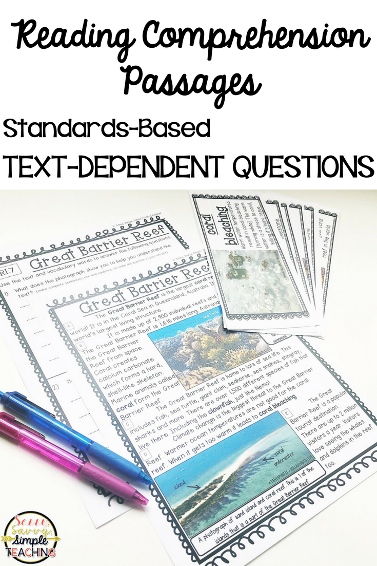 Miles And More Questions Use High Interest Complex Informational Text In Your Classroom To