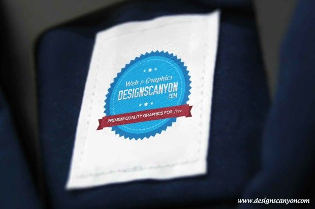 Apparel-Tag-Realistic-PSD-Logo-Mock-Ups-Design (6) FREEBIES