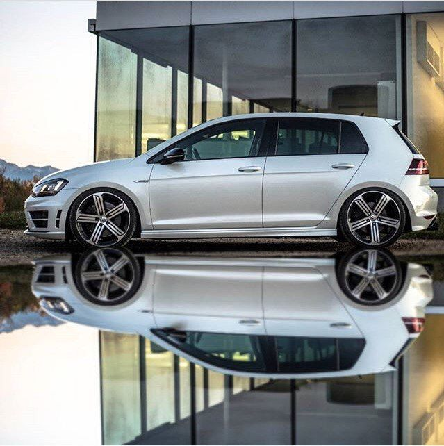 Audi Rs4 Lease Deals: Volkswagen Golf 7 Club /Фольксваген Гольф 7 Клуб