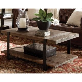 Captivating Get Free Shipping At Overstock.com   Your Online Furniture Outlet Store!  Get 5% In Rewards With Club U2026 | Pinterest
