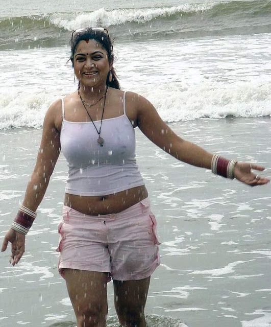 actress hot sex kusboo Tamil