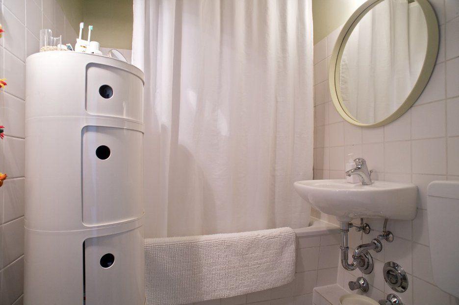 marta noel zu besuch bei jeder qm du plattenbau berlin plattenbau pinterest plattenbau. Black Bedroom Furniture Sets. Home Design Ideas