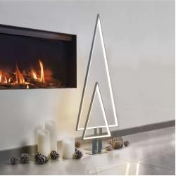 Pine Led light object SompexSompex,  #HomeTheaterrooms #LED #Light #object #Pine #SompexSompex