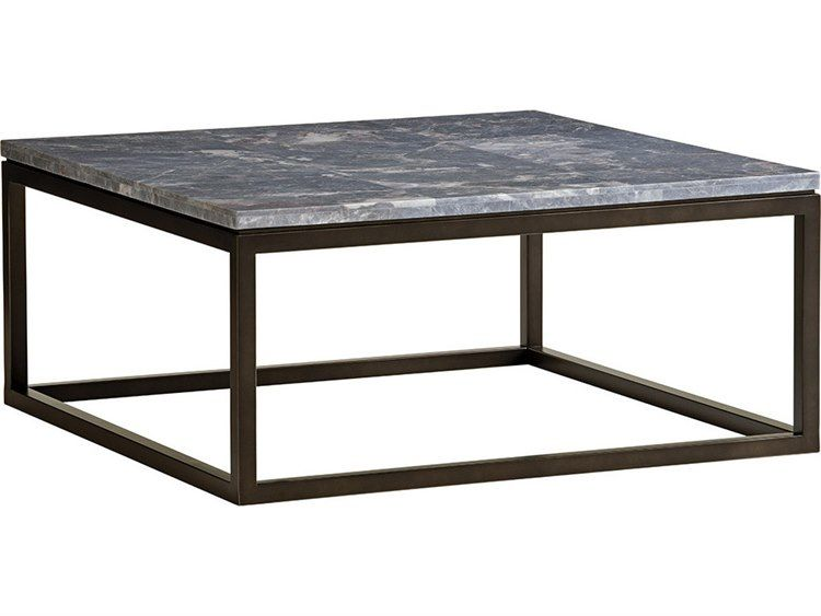 60 X 40 Coffee Table Oversized Coffee Table Oversized Square Coffee Table