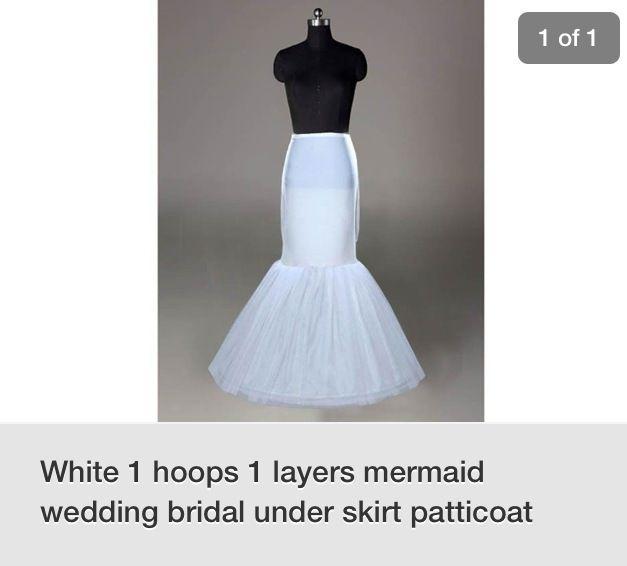 Beautiful Skirt Wedding Sweater Winter Wedding Dress Wedding Skirt