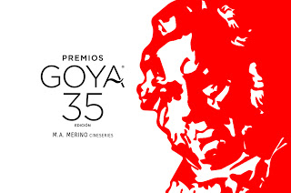 Cineseries Premios Goya 2021 Los Nominados En 2021 Premios Pelicula Documental Juan Diego Botto