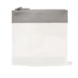 SARAH CHAPMAN | Skinesis Flight Mode Bag