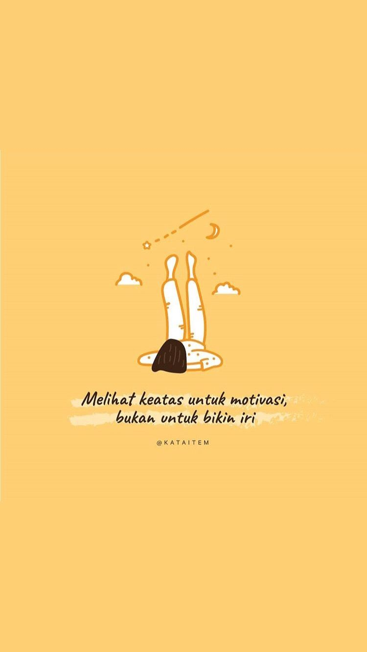 100 Malay Quotes Ideas Quotes Quotes Indonesia Ego