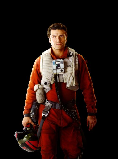 F Yeah Star Wars Photo Star Wars Film Star Wars Star Wars Design
