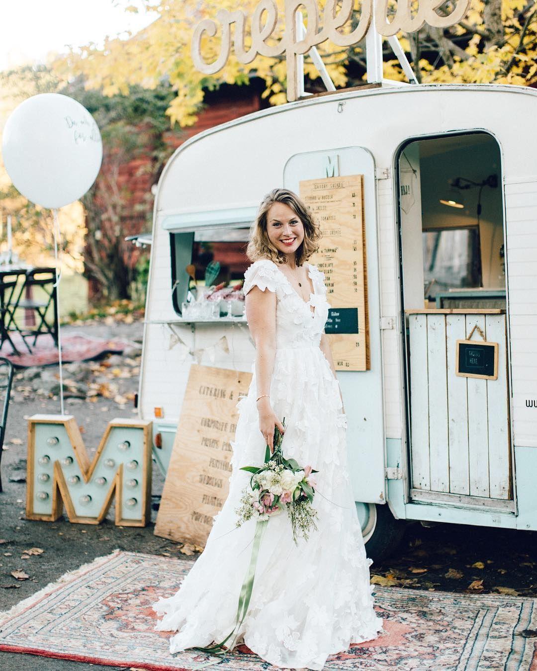 10 Verruckte Und Ausgefallene Hochzeitsideen Hochzeit