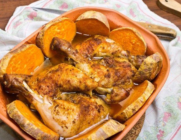 Receita Nutricionista Ensina 6 Pratos Para Comer A Noite Sem Sair