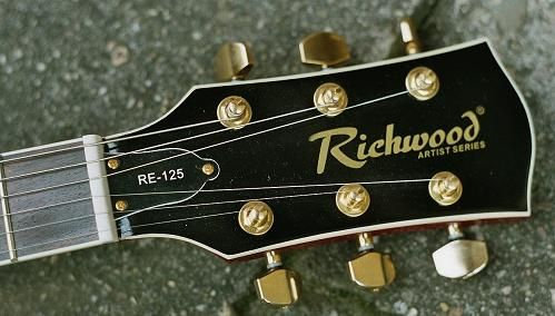 Pin By Dave Colaris On Acoustic Guitar Headstock Guitar Inlay Acoustic Guitar Acoustic