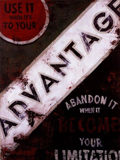 Advantage By Rodney White Vintage Advertisement Stretched Canvas Prints Online Wall Art