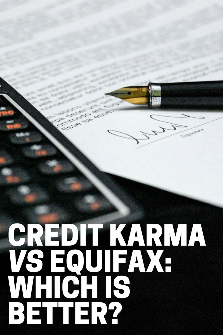 How To Get 2018 Tax Return From Credit Karma