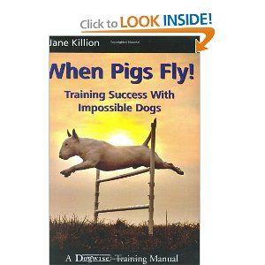 Pin By Sheri Mousset On Dog Training Dog Training Books German