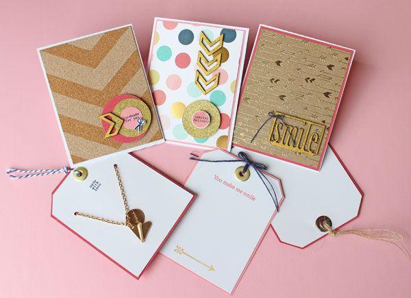 Unique Handmade Greeting Cards  Handmade greetings