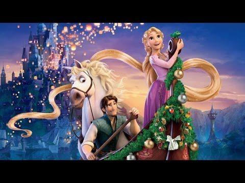 Raiponce Le Film En Entier Et En Francais Film D Animation Francais Complet Raiponce Anniversaire Theme Raiponce Film D Animation