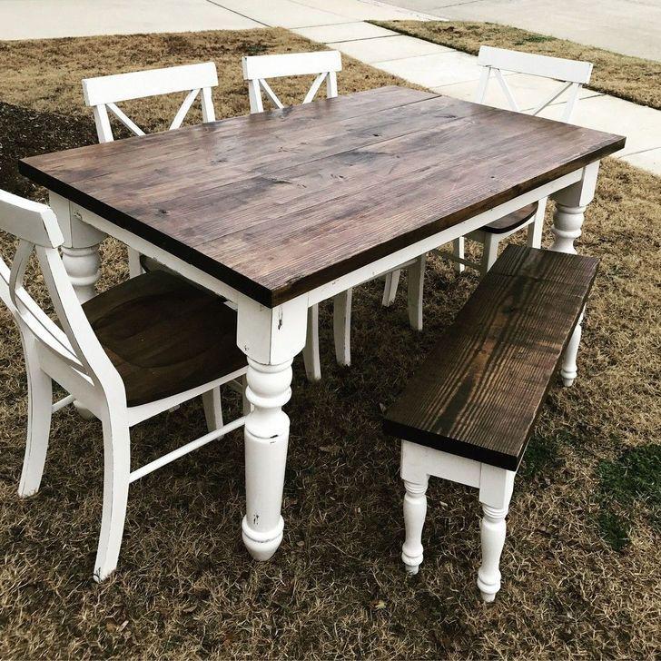 12 Rustic Dining Room Ideas: 37 Gorgeous Rustic Dining Room Design Ideas