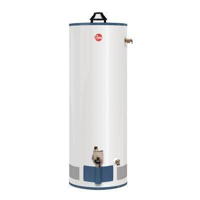 Do You Have Any Idea How Much Money Should You Prepare In Case You Need To Replace Your Water Heater Fi Natural Gas Water Heater Gas Water Heater Water Heater