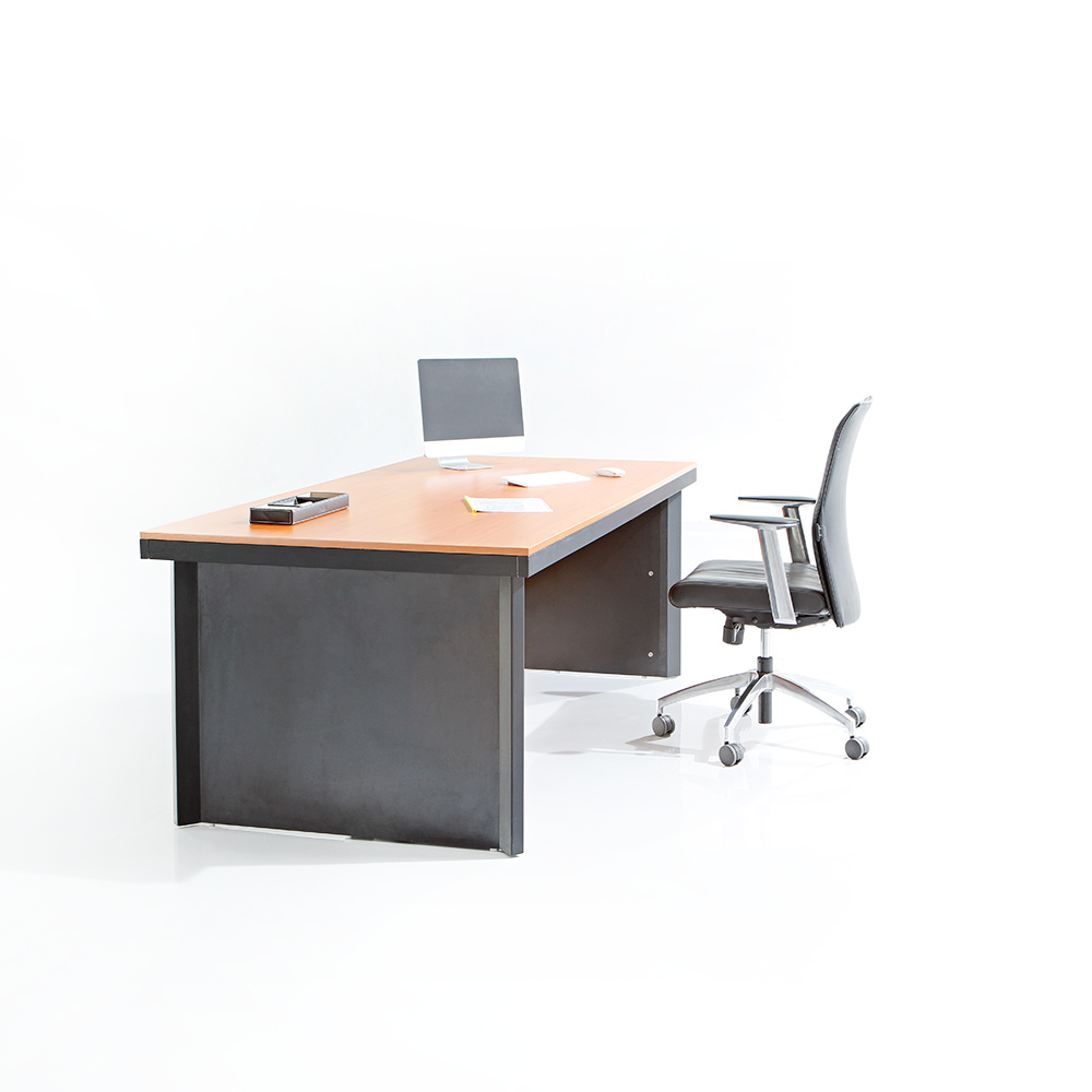 buy office table. Featherlite Office Tables: Buy Conference Tables, Executive Desk, Discussion Table And Height Adjustable Online 0