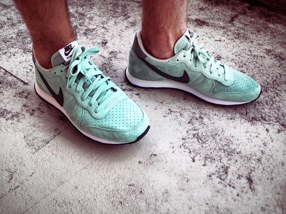 Shoes Nike Better World Summer Shoes Air Max Sneakers Sneakers Nike