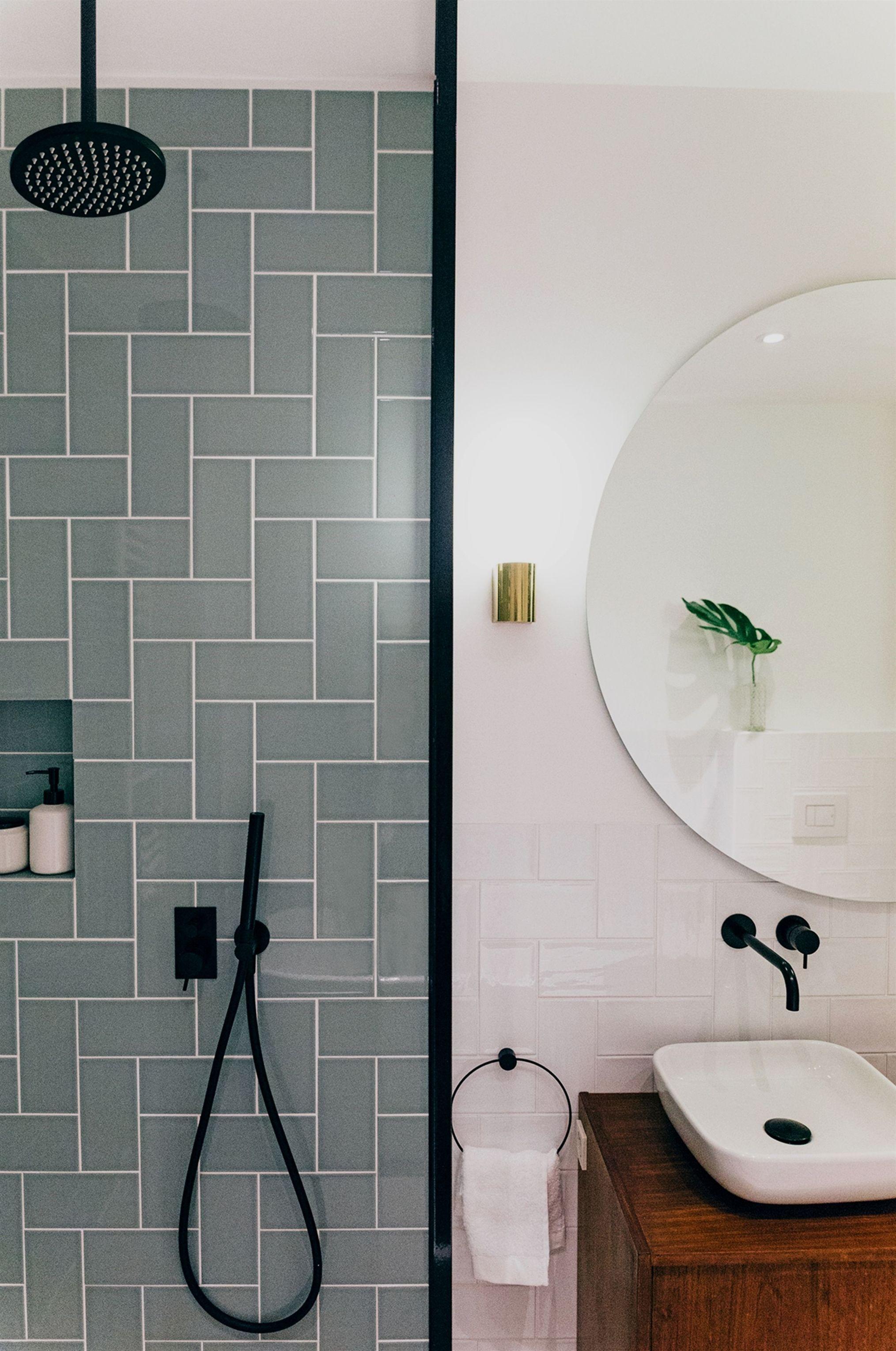 #bathroom decor 1890s #bathroom decor white #bathroom ...