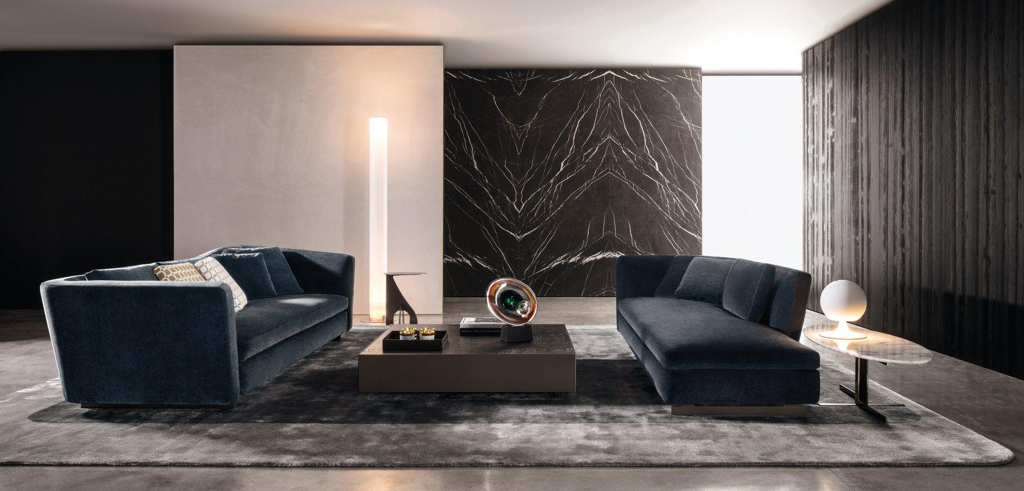 img edilportale products SEYMOUR Round sofa Minotti