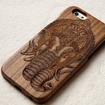 Wooden Phone Cover Iphone 5s Wood Casefor Iphone 44s55s Case