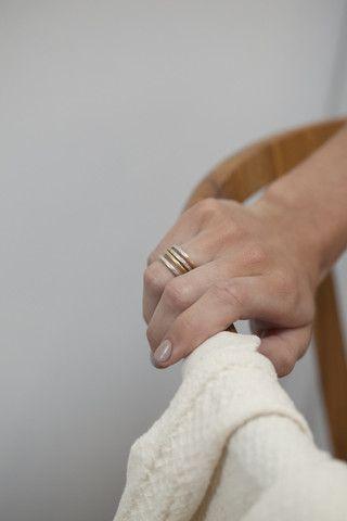 Half Ring-Stvdio www.stvdiobrooklyn.com